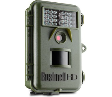 bushnell_natureview_12mp_natureview_cam_essential_hd[3].jpg